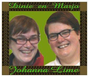 201311 - Web Johanna Lime