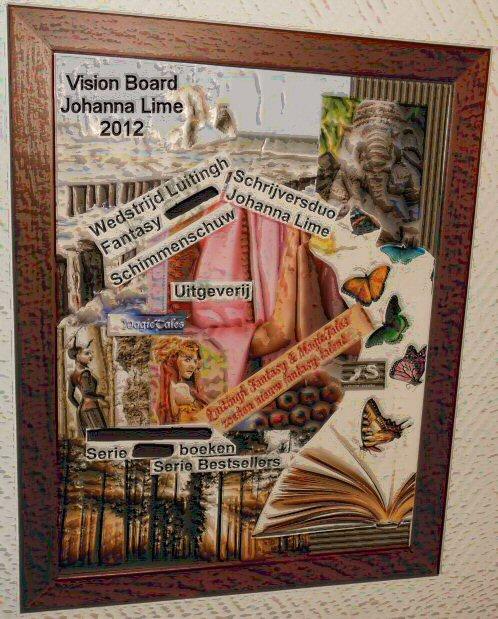 Vision board 2012 blog-aangepast