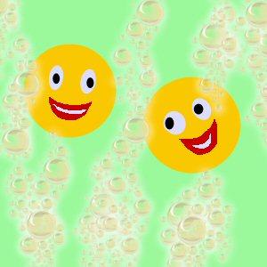 Inspiratiebubbels