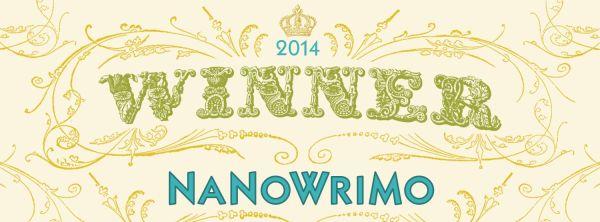 Winner-2014-Web-Banner1