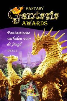 3 - Gentasia Award bundel voor jeugd deel 1