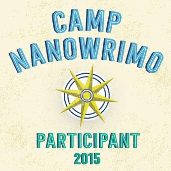Camp-Participant-2015