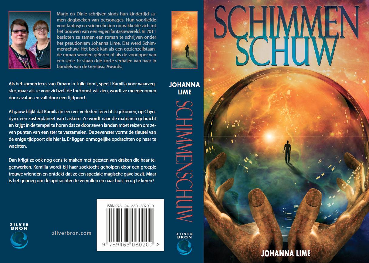 Kopie van PDF met juiste tekst op de cover