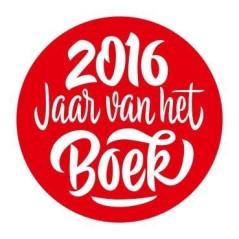 jaar-van-het-boek