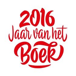 JVHB_logo-rood