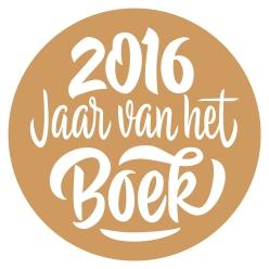 2016jaarvanhetboek