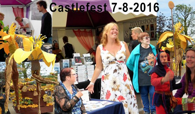Castlefest 7-8-2016