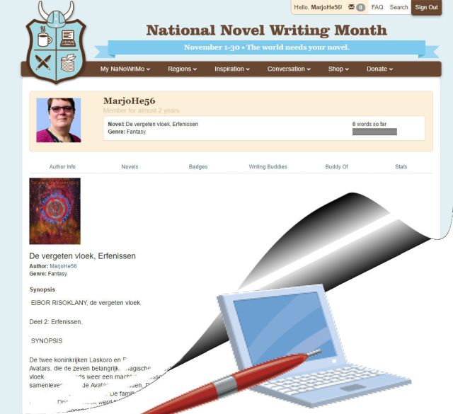 nanowrimo-project-novel-2016