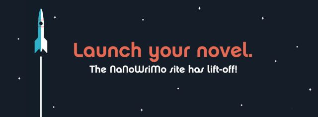lift-off-novel-writing-nanowrimo
