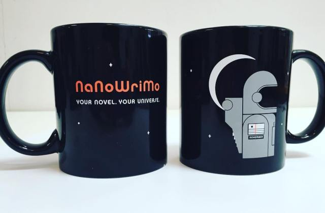 mok-nanowrimo