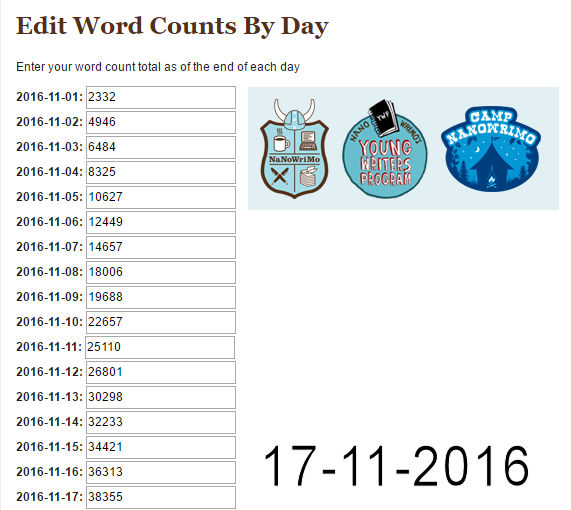 nano-20161117-wordcounts