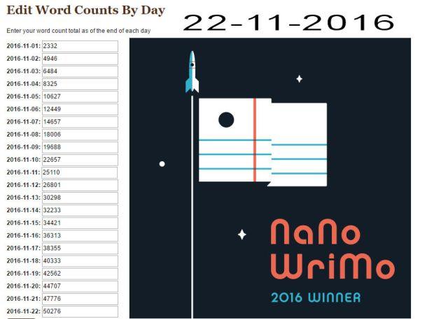 winner-22-11-2016-5