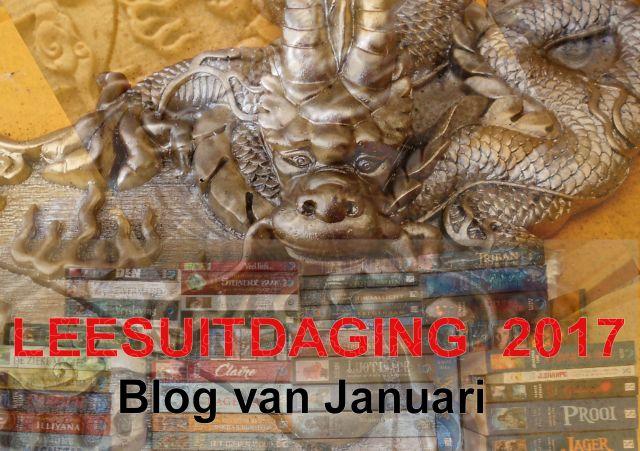 blog-van-januari-2017