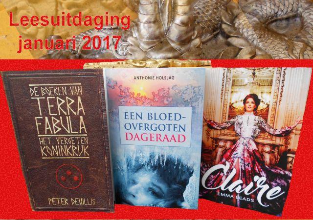 boeken-januari-2017