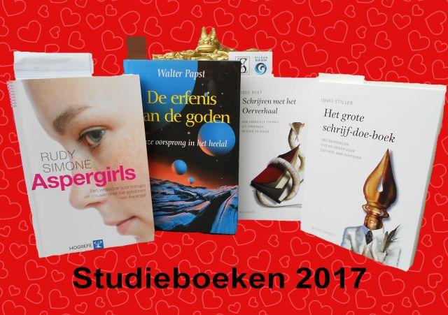 studieboeken-2017-1